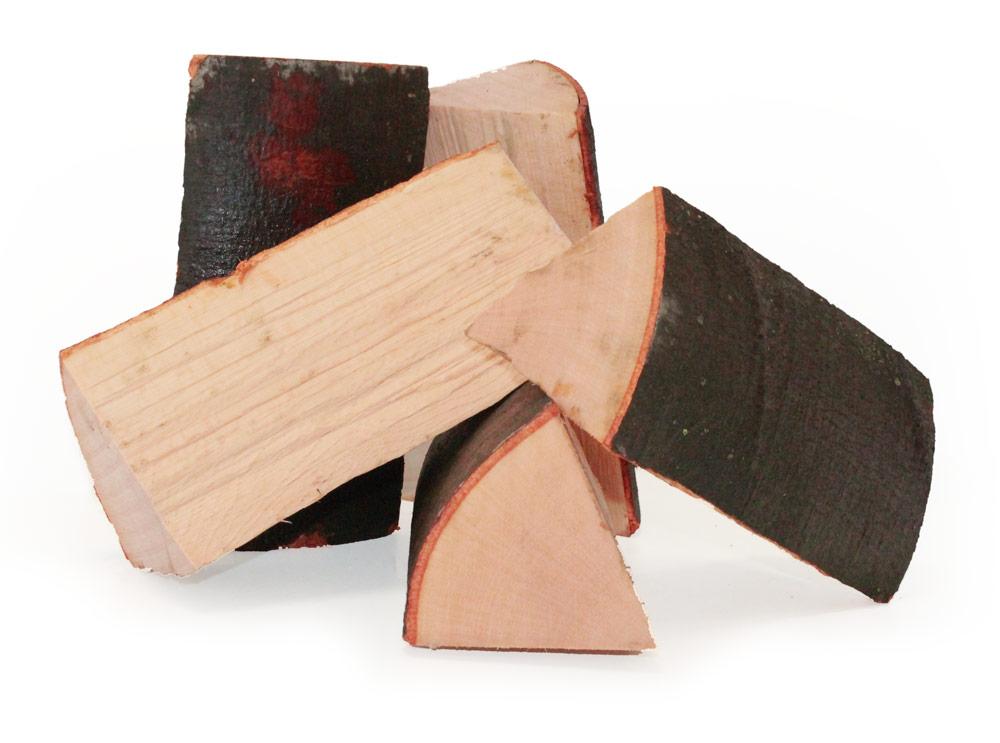 Brennholz Hessen - Ihr Experte für Brennholz in Hessen